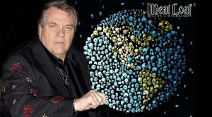 6 Years Ago Today: Meat Loaf's 'Hell In A Handbasket' Hits Stores And Takes The Rock World By Storm