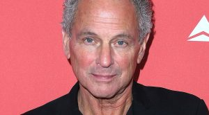 Report: Lindsey Buckingham Has Left Fleetwood Mac
