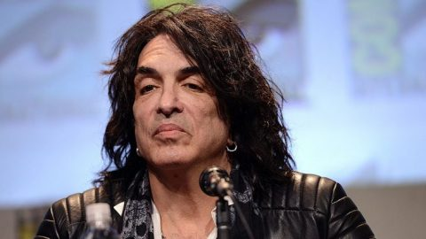 Fans Are Shocked By What Paul Stanley Just Said About KISS… | Society Of Rock Videos