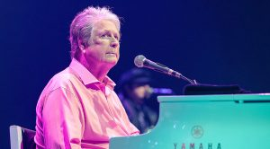 Breaking: Brian Wilson Cancels Shows After Health Issues