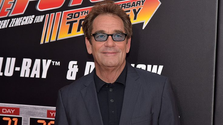 Huey Lewis Finally Opens Up About His Recent Heartbreaking Diagnosis | Society Of Rock Videos