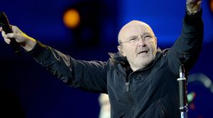Phil Collins Finally Announces U.S. Tour Dates – This Is Not A Drill!
