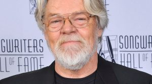 Bob Seger Just Made The Announcement You've Been Waiting 8 Long Months To Hear