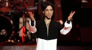 Two Years After His Death, Prince's Estate Is Releasing Something You Never Knew Existed…