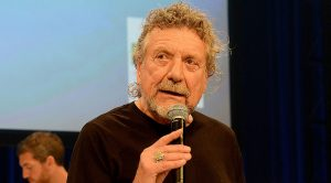 Robert Plant Knows Exactly Where Led Zeppelin Will Reunite – But You're Not Gonna Like It