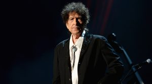 Bob Dylan Has Just Announced A Massive Tour – See If He's Coming Your Way