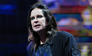 News: Ozzy Osbourne Postpones Shows After Sudden Illness