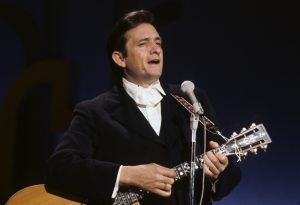 12 Times Johnny Cash Made A Song Even Better