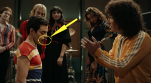 5 SERIOUS 'Bohemian Rhapsody' Mistakes That Ruined The Whole Thing For Everyone