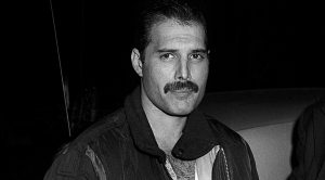 A Close Friend Recalls The One Heartbreaking Word That Freddie Mercury Used To Describe His Fame…