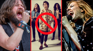 4 Bands Out To Save Rock Music In 2019 (That Aren't Greta Van Fleet)
