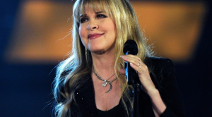 Stevie Nicks Reveals The 1 Thing That 'Breaks Her Heart' About Her Long Awaited Rock Hall Induction