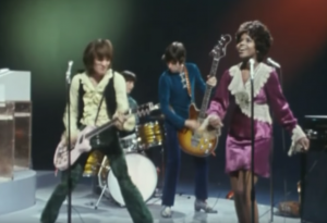 "The True Meaning Behind ""Tin Soldier"" By Small Faces"