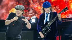 According To This Ex-Member, AC/DC Has One Simple Secret To Sounding So Damn Good…