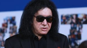Gene Simmons Suffers Heartbreaking Loss…