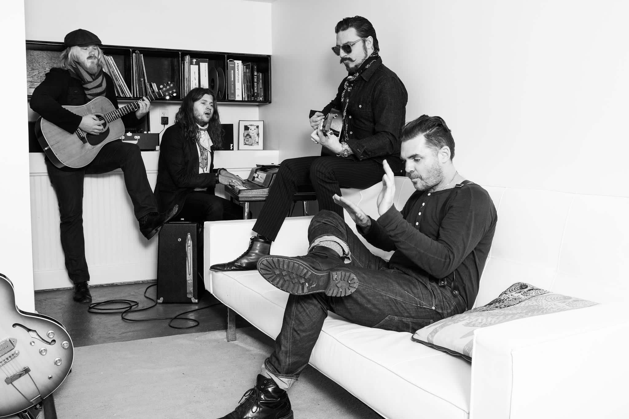 Rock Music 2019 - blabcontmarfirs tk