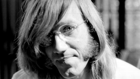 """Ray Manzarek Explains How """"Riders On The Storm"""" Got It's Atmospheric Quality   Society Of Rock Videos"""