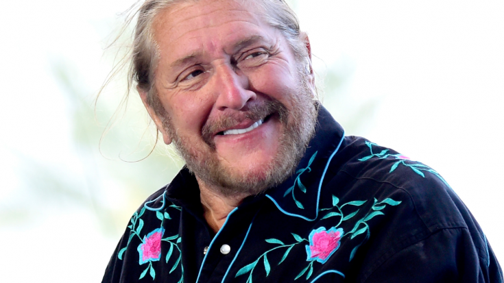 In 5 Words, Doug Gray Reveals The Powerful Meaning Behind Marshall Tucker Band's 2019 Concert Tour Name | Society Of Rock Videos