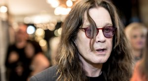 Ozzy Osbourne Needs To Clear Something Up…