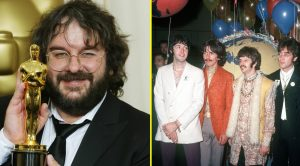 Report: Peter Jackson Making Beatles Documentary – Here's What'll Make It Special…