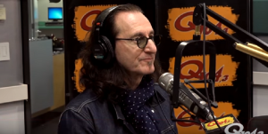 Geddy Lee Never Collected Basses In His Whole Rush Career – Is It Weird?