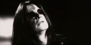 "Ozzy Osbourne Is ""Doing Much Better"""