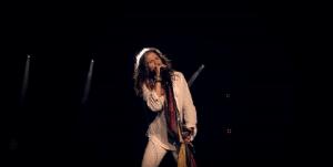 Aerosmith Will Expand Their Las Vegas Residency – Fall Tour Coming