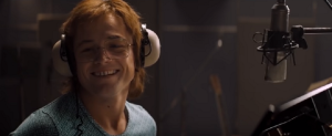 "The New Preview For Elton John Film ""Rocketman"" Is HERE!"