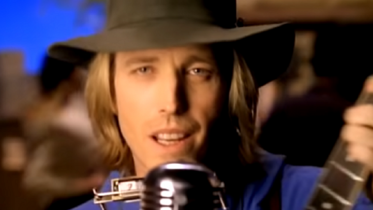 5 Rare Facts You Didn't Know About Tom Petty | Society Of Rock Videos