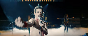 Bohemian Rhapsody Won Oscar Awards And People Are Pissed
