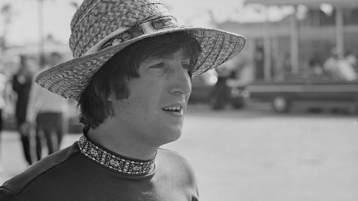 Facts About John Lennon's Murder Not Many People Know About   Society Of Rock Videos