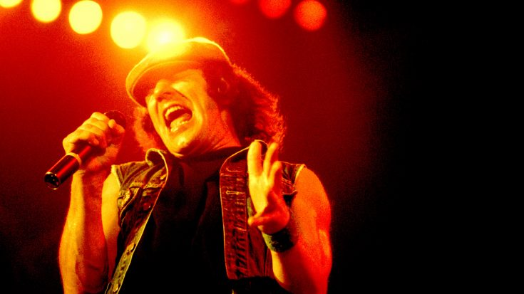 What Makes AC/DC So Rock N' Roll | Society Of Rock Videos