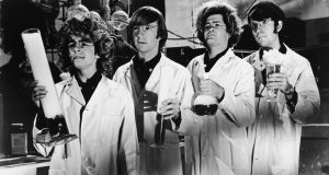 Science Just Ranked The 10 Most Uplifting Songs EVER – We Totally Agree With Number 1