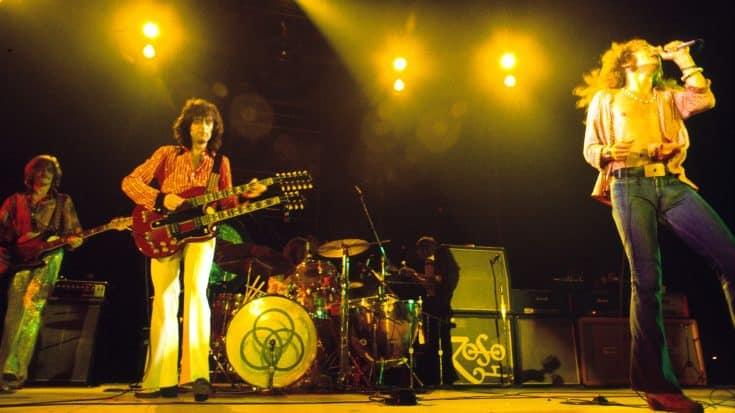 Top 10 British Blues Rock Albums | Society Of Rock Videos