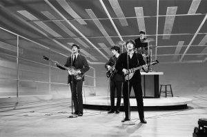 How Big Of A Help Was Ed Sullivan To The Beatles – How The Show Formed Their Career