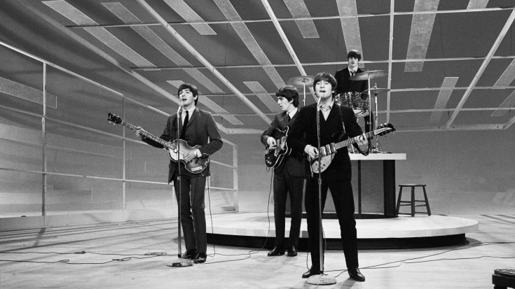 How Big Of A Help Was Ed Sullivan To The Beatles – How The Show Formed Their Career | Society Of Rock Videos