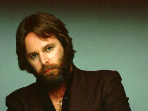 We Lost Carl Wilson 21 Years Ago But His Beach Boys Legacy Remains