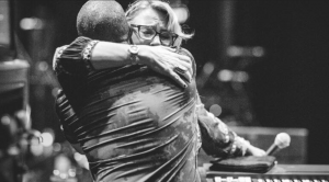 Tedeschi Trucks Band Suffers Heartbreaking Loss