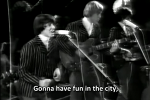 "The  Easybeats' ""Friday On My Mind"" Is Just As Relevant As Ever"