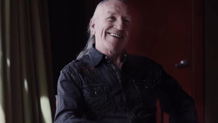 Greta Van Fleet Needs 'Original Music' Says Grand Funk Railroad's Mark Farner | Society Of Rock Videos