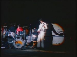 """Pinball Wizard"" Turns 50 Along With The Who's Woodstock Performance"