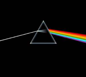 """The Romantically Tragic Story Of Pink Floyd's """"Comfortably Numb"""""""