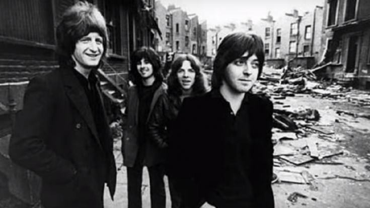The Tragic Story of Badfinger | Society Of Rock Videos