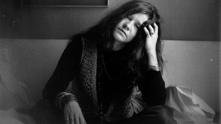 The Life Journey Of Janis Joplin | Society Of Rock Videos
