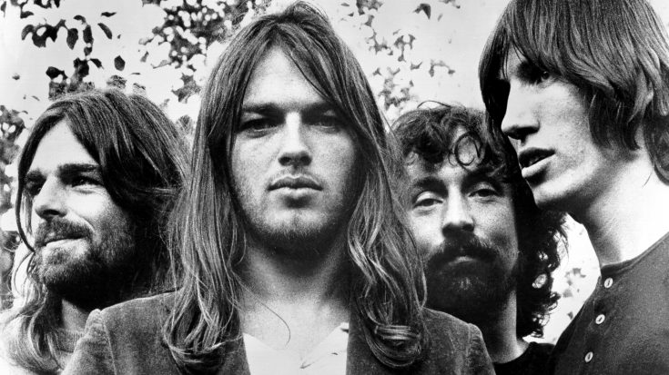 """5 Interesting Facts And Stories Behind """"Money"""" By Pink Floyd   Society Of Rock Videos"""