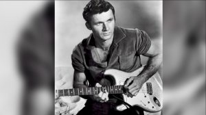 Dick Dale, Surf Rock Legend, Dead At 81