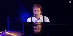 """The Genius In Paul McCartney's """"Live And Let Die"""""""