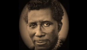 The Truth About Screamin' Jay Hawkins