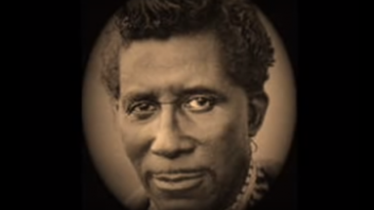 The Truth About Screamin' Jay Hawkins | Society Of Rock Videos