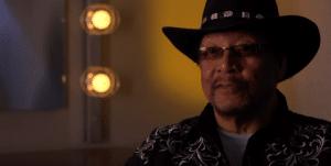 Jimi Hendrix's Bassist Revisit Woodstock 1969 Experience